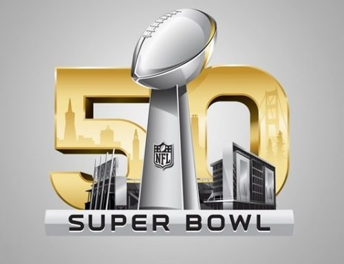Super Bowl 50 Cheat Sheet