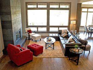 living-room_GJEiFIYd