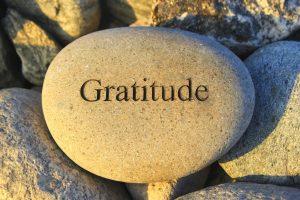 gratitude-rock-1024x683