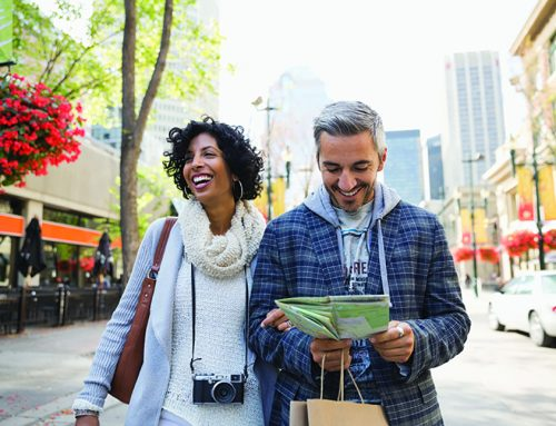 8 Budget-Friendly & Close to Home: Adventures for Mature Adults