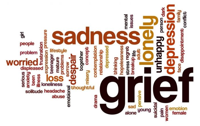 The most trusted Friendship-making service and online resource for adults 50plus. Grief and grieving.