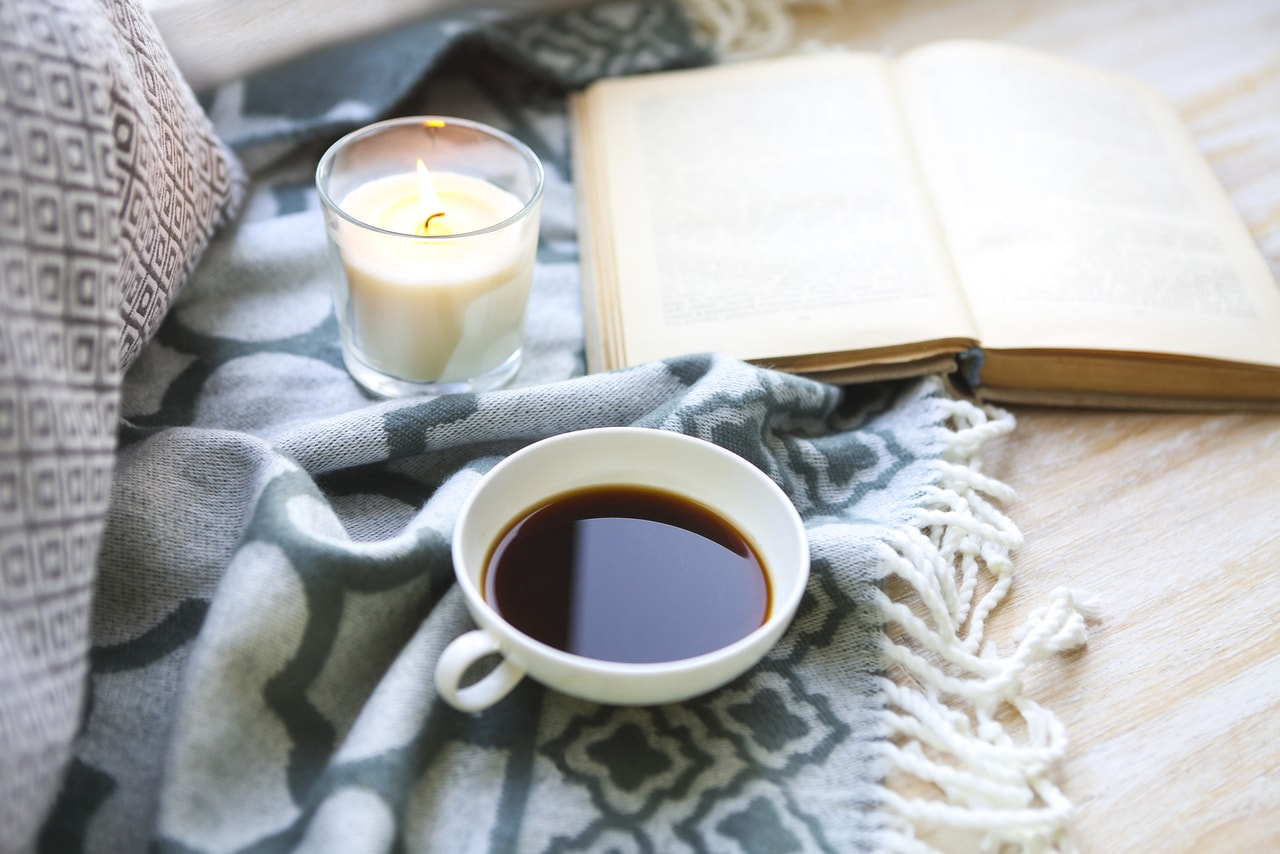 5 conseils pour prendre soin de soi et maintenir une bonne sant u00e9 apr u00e8s 55 ans