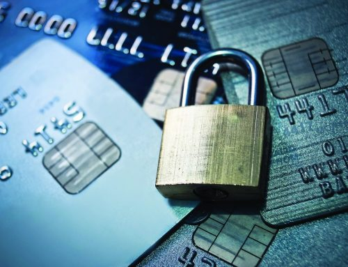Fraud and Your Finances – Don't be a Victim!